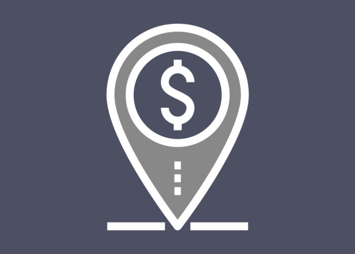 SolutionsPageIcons_ROI Map Icon